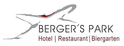 Berger's Airporthotel Memmingen Logo